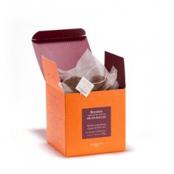 Rooibos Fruits Rouges (25...