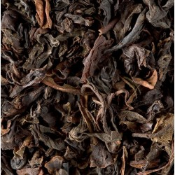 Oolong Fancy (Chine)